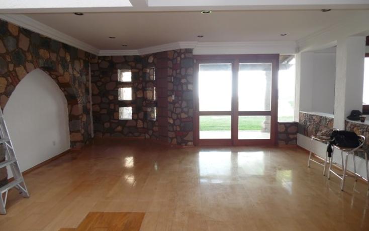 Foto de casa en venta en  , real de tetela, cuernavaca, morelos, 1240515 No. 04
