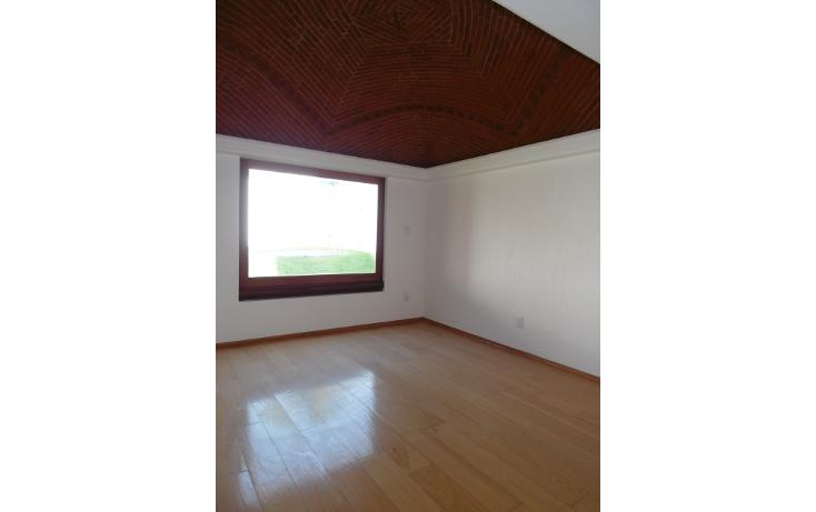 Foto de casa en venta en  , real de tetela, cuernavaca, morelos, 1240515 No. 05