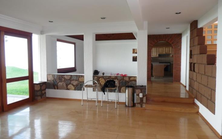 Foto de casa en venta en  , real de tetela, cuernavaca, morelos, 1240515 No. 06