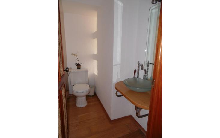 Foto de casa en venta en  , real de tetela, cuernavaca, morelos, 1240515 No. 07