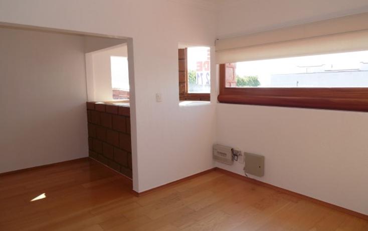 Foto de casa en venta en  , real de tetela, cuernavaca, morelos, 1240515 No. 08
