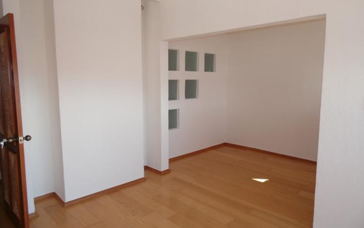 Foto de casa en venta en  , real de tetela, cuernavaca, morelos, 1240515 No. 09