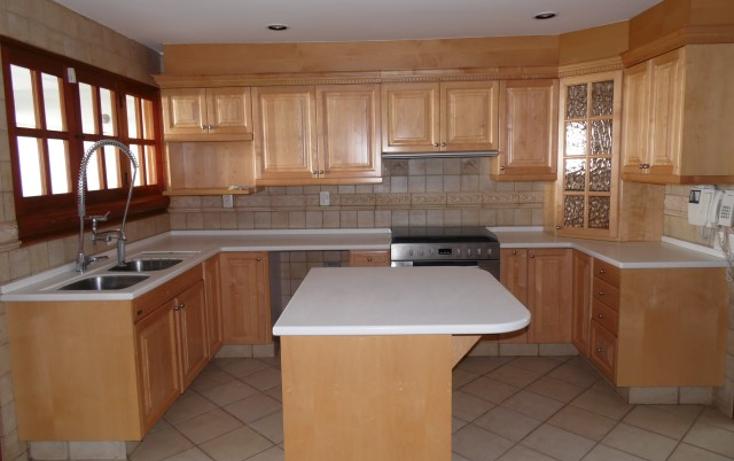 Foto de casa en venta en  , real de tetela, cuernavaca, morelos, 1240515 No. 10