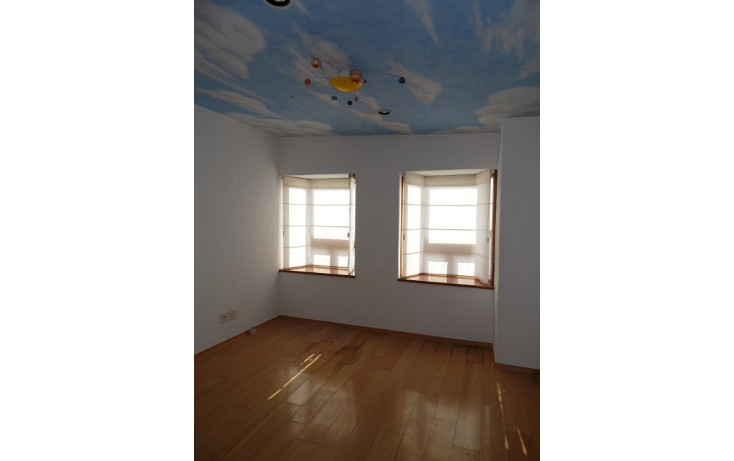 Foto de casa en venta en  , real de tetela, cuernavaca, morelos, 1240515 No. 11