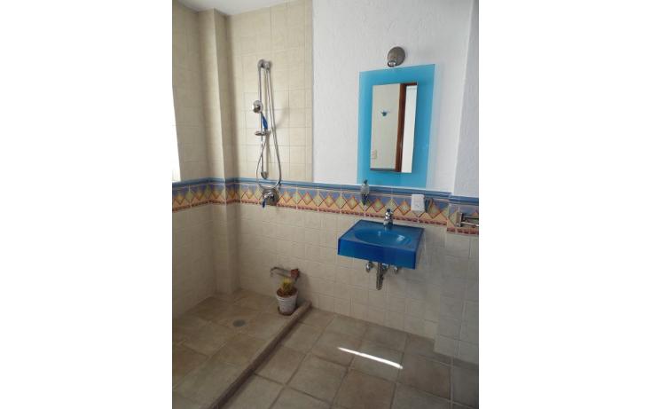 Foto de casa en venta en  , real de tetela, cuernavaca, morelos, 1240515 No. 12