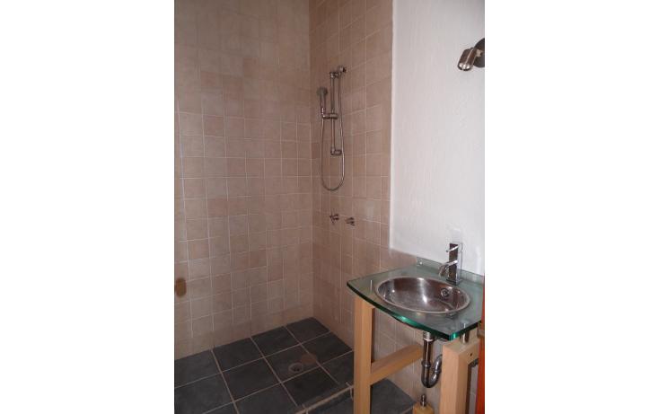 Foto de casa en venta en  , real de tetela, cuernavaca, morelos, 1240515 No. 13