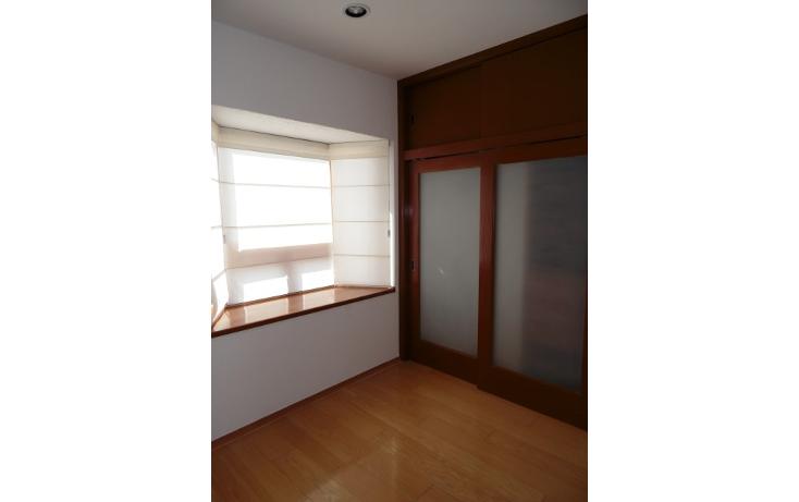Foto de casa en venta en  , real de tetela, cuernavaca, morelos, 1240515 No. 14