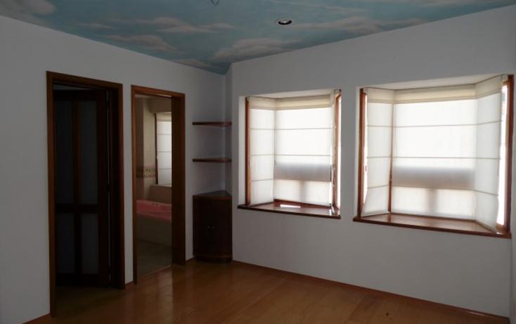 Foto de casa en venta en  , real de tetela, cuernavaca, morelos, 1240515 No. 15