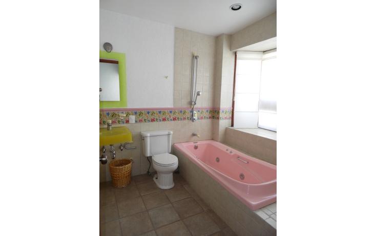 Foto de casa en venta en  , real de tetela, cuernavaca, morelos, 1240515 No. 16