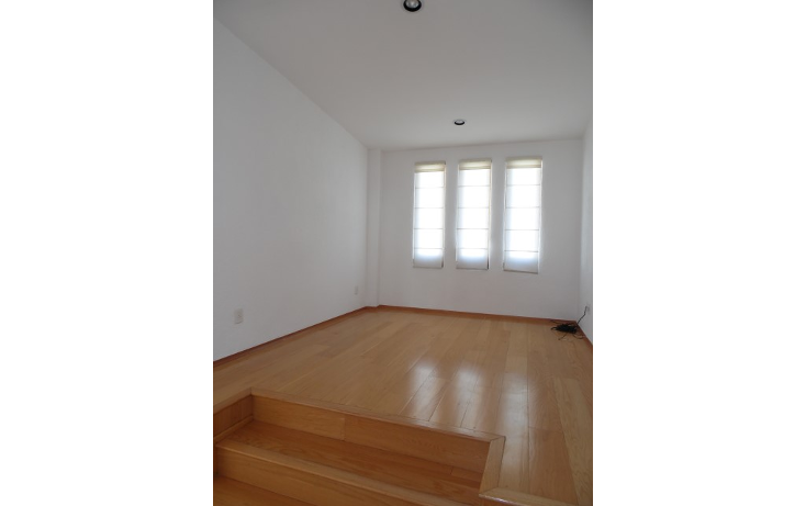 Foto de casa en venta en  , real de tetela, cuernavaca, morelos, 1240515 No. 17