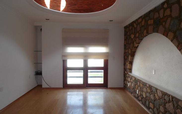 Foto de casa en venta en  , real de tetela, cuernavaca, morelos, 1240515 No. 18
