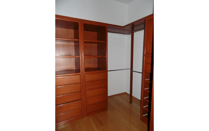 Foto de casa en venta en  , real de tetela, cuernavaca, morelos, 1240515 No. 19