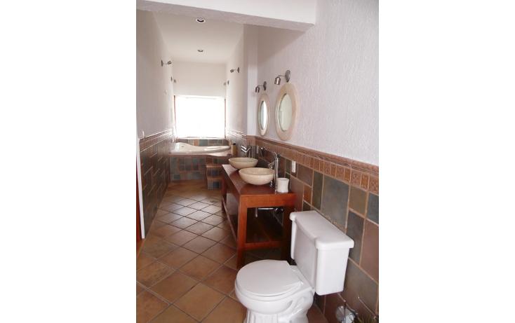 Foto de casa en venta en  , real de tetela, cuernavaca, morelos, 1240515 No. 20