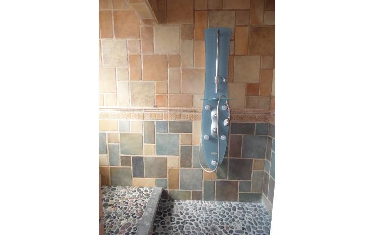 Foto de casa en venta en  , real de tetela, cuernavaca, morelos, 1240515 No. 21