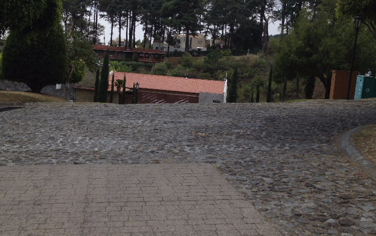 Foto de terreno habitacional en venta en  , real de tetela, cuernavaca, morelos, 1256577 No. 21