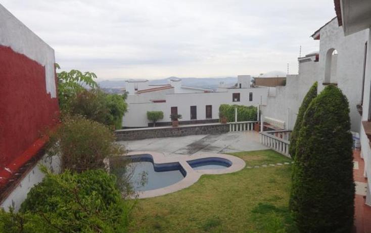 Foto de casa en venta en  , real de tetela, cuernavaca, morelos, 1257099 No. 03