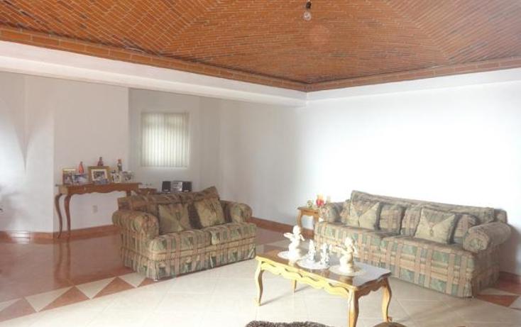 Foto de casa en venta en  , real de tetela, cuernavaca, morelos, 1257099 No. 05