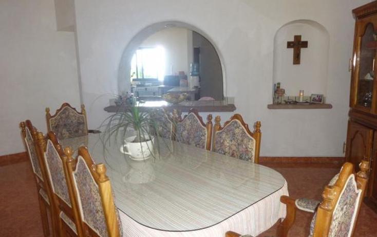 Foto de casa en venta en  , real de tetela, cuernavaca, morelos, 1257099 No. 07
