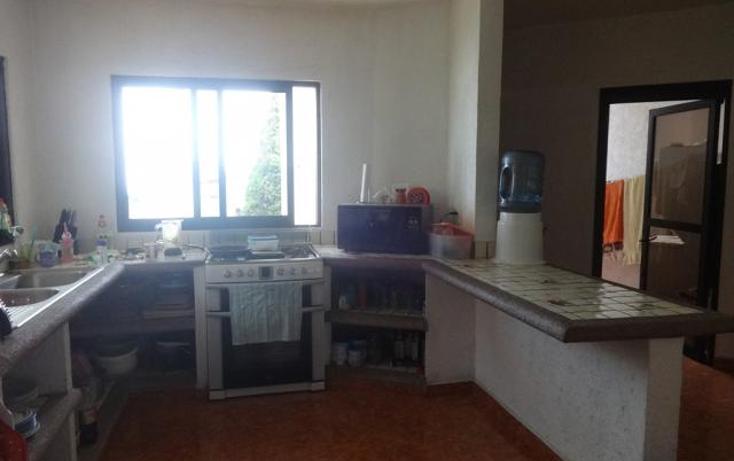 Foto de casa en venta en  , real de tetela, cuernavaca, morelos, 1257099 No. 09
