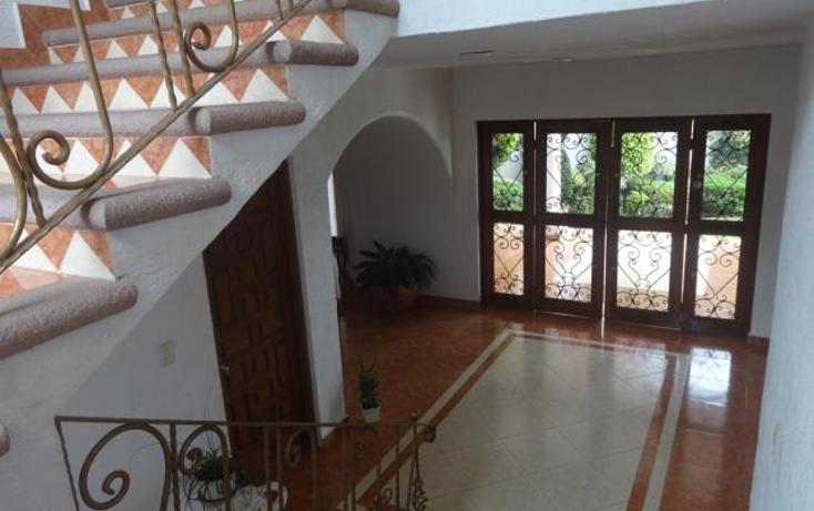 Foto de casa en venta en  , real de tetela, cuernavaca, morelos, 1257099 No. 10
