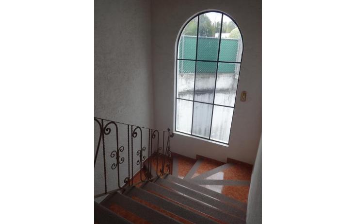 Foto de casa en venta en  , real de tetela, cuernavaca, morelos, 1257099 No. 11