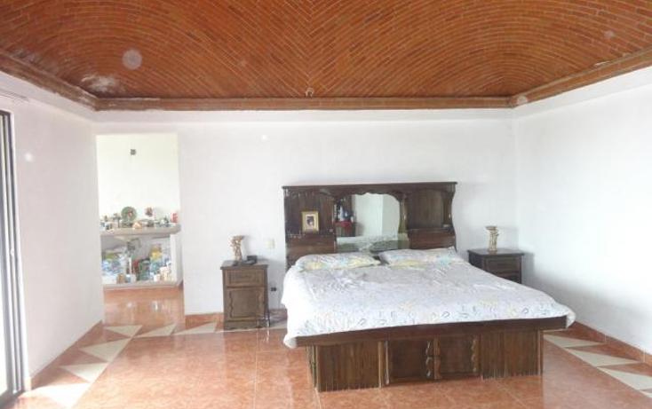Foto de casa en venta en  , real de tetela, cuernavaca, morelos, 1257099 No. 12