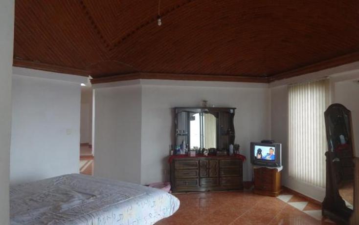 Foto de casa en venta en  , real de tetela, cuernavaca, morelos, 1257099 No. 14