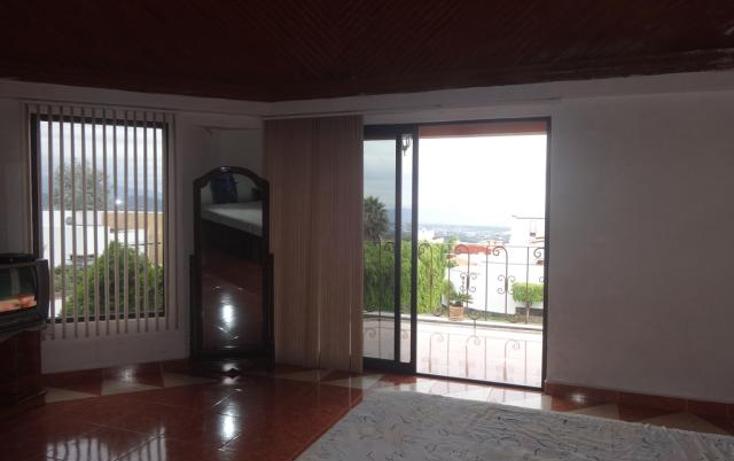 Foto de casa en venta en  , real de tetela, cuernavaca, morelos, 1257099 No. 15