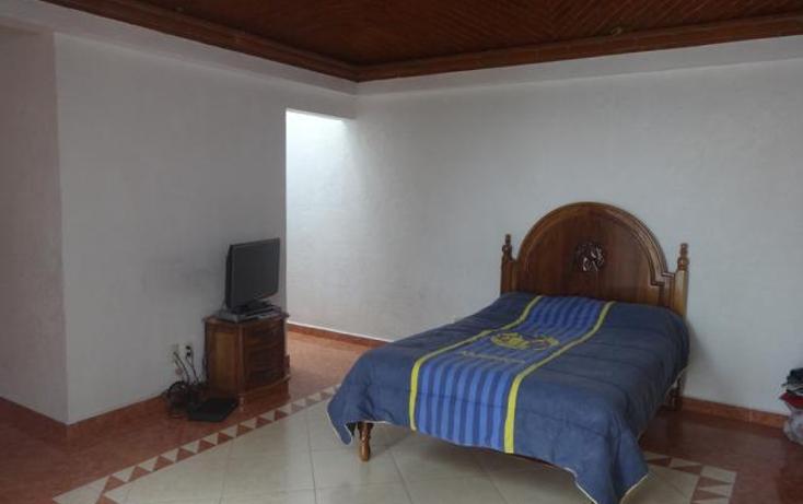 Foto de casa en venta en  , real de tetela, cuernavaca, morelos, 1257099 No. 16