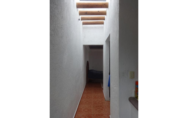 Foto de casa en venta en  , real de tetela, cuernavaca, morelos, 1257099 No. 18