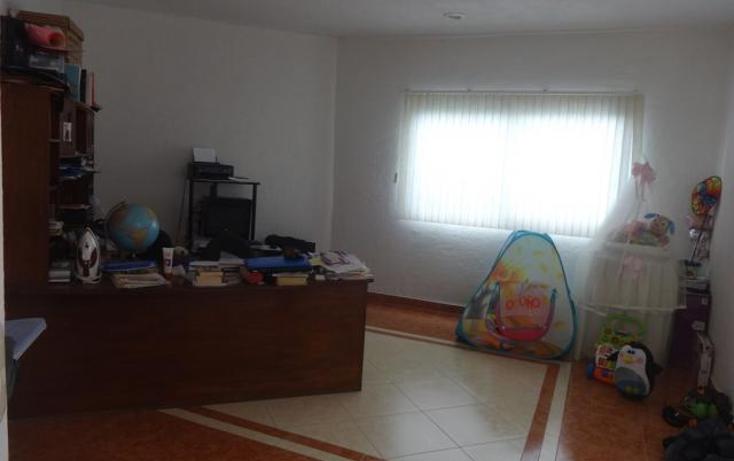 Foto de casa en venta en  , real de tetela, cuernavaca, morelos, 1257099 No. 20