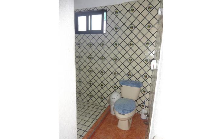 Foto de casa en venta en  , real de tetela, cuernavaca, morelos, 1257099 No. 21