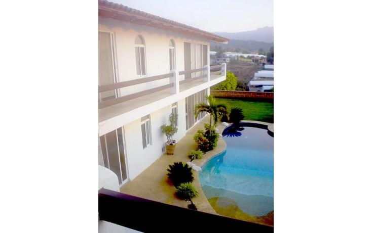 Foto de casa en venta en  , real de tetela, cuernavaca, morelos, 1263961 No. 03