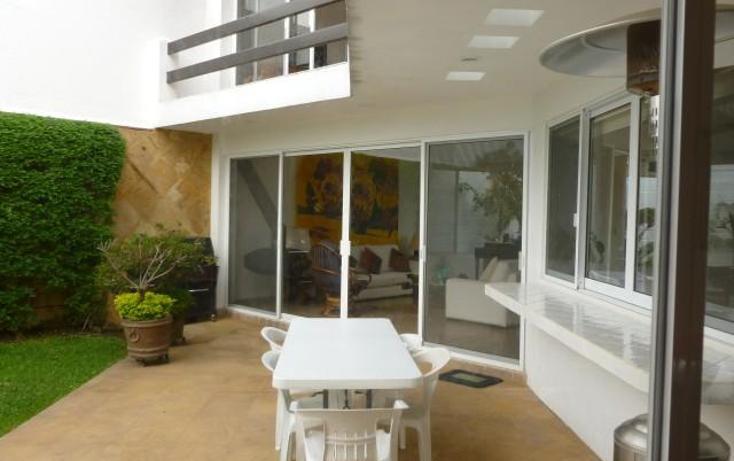 Foto de casa en venta en  , real de tetela, cuernavaca, morelos, 1263961 No. 04