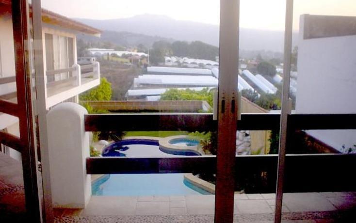 Foto de casa en venta en  , real de tetela, cuernavaca, morelos, 1263961 No. 05