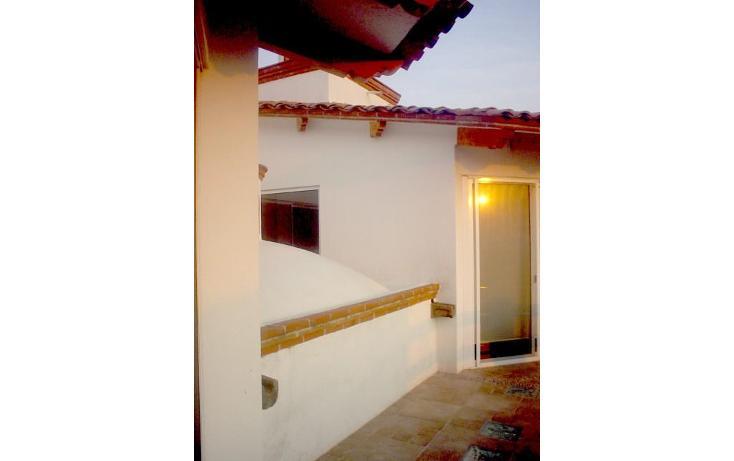 Foto de casa en venta en  , real de tetela, cuernavaca, morelos, 1263961 No. 06
