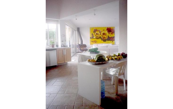 Foto de casa en venta en  , real de tetela, cuernavaca, morelos, 1263961 No. 07