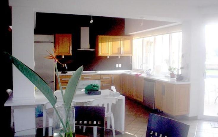 Foto de casa en venta en  , real de tetela, cuernavaca, morelos, 1263961 No. 08