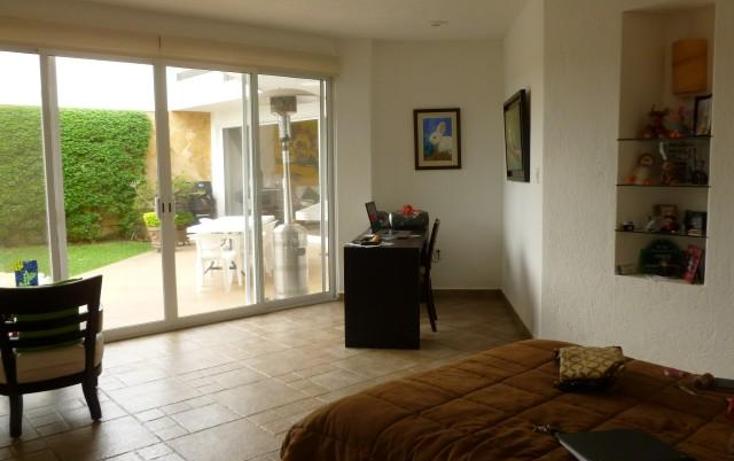 Foto de casa en venta en  , real de tetela, cuernavaca, morelos, 1263961 No. 10