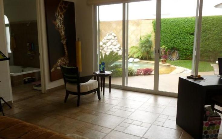 Foto de casa en venta en  , real de tetela, cuernavaca, morelos, 1263961 No. 11