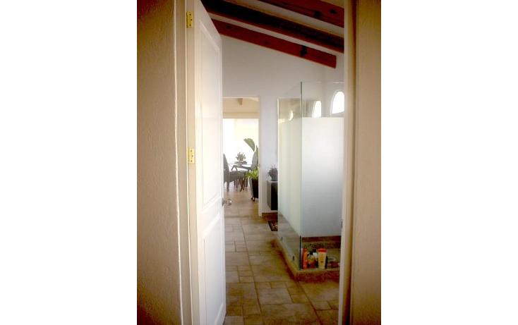 Foto de casa en venta en  , real de tetela, cuernavaca, morelos, 1263961 No. 12