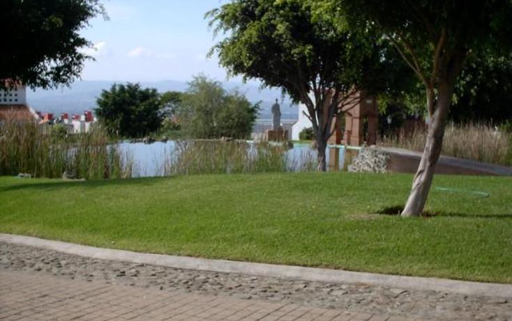 Foto de casa en venta en  , real de tetela, cuernavaca, morelos, 1263961 No. 14