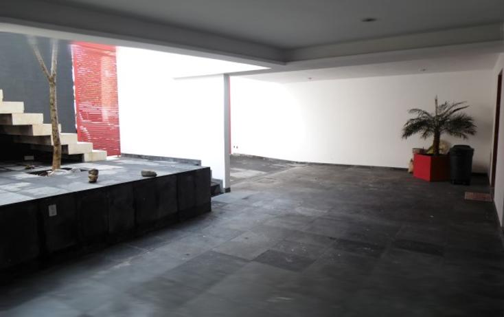 Foto de casa en renta en  , real de tetela, cuernavaca, morelos, 1265525 No. 04