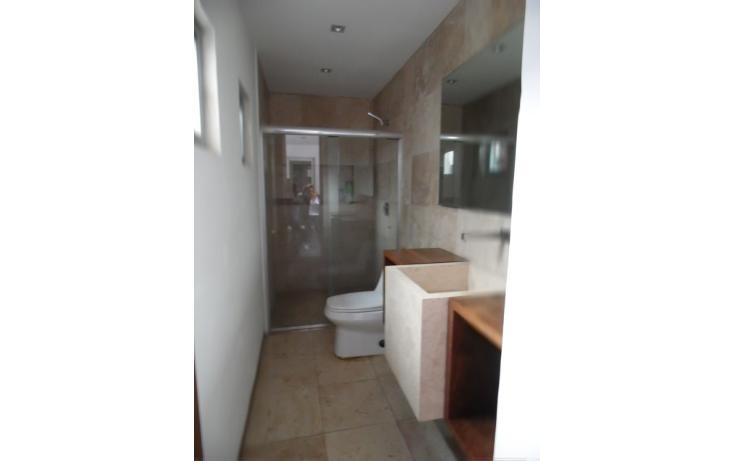 Foto de casa en renta en  , real de tetela, cuernavaca, morelos, 1265525 No. 05