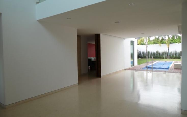 Foto de casa en renta en  , real de tetela, cuernavaca, morelos, 1265525 No. 06
