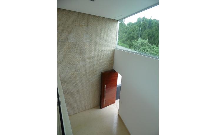 Foto de casa en renta en  , real de tetela, cuernavaca, morelos, 1265525 No. 07