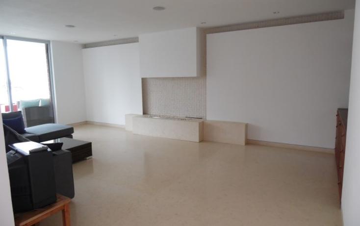 Foto de casa en renta en  , real de tetela, cuernavaca, morelos, 1265525 No. 08
