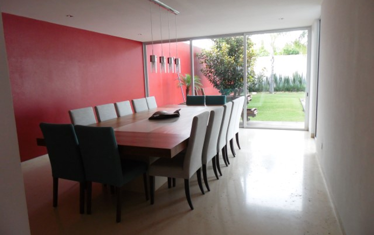 Foto de casa en renta en  , real de tetela, cuernavaca, morelos, 1265525 No. 11