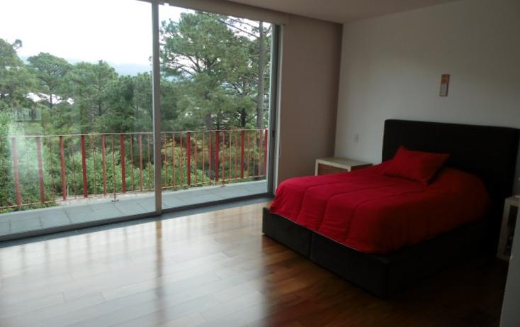 Foto de casa en renta en  , real de tetela, cuernavaca, morelos, 1265525 No. 16