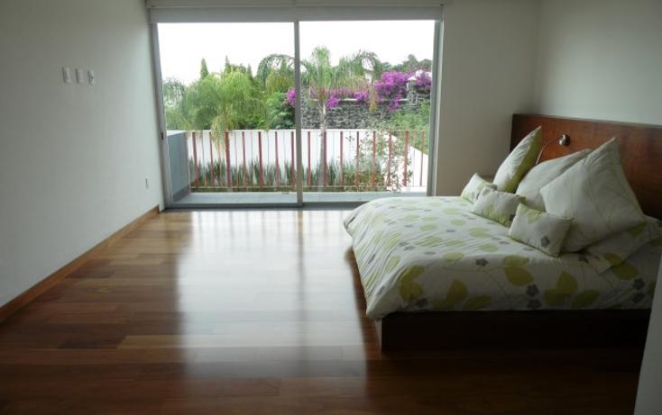 Foto de casa en renta en  , real de tetela, cuernavaca, morelos, 1265525 No. 22